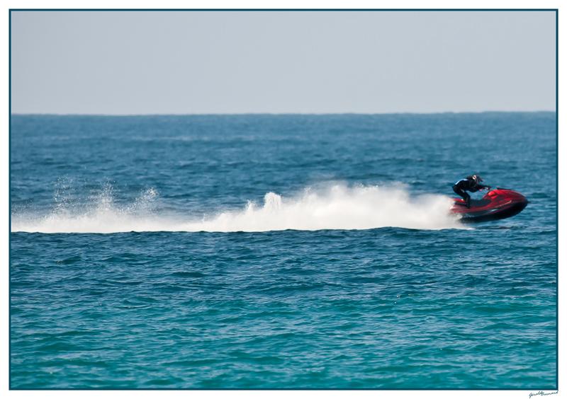 jet-ski_dsc7329