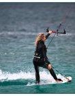 kite-surf_dsc1344