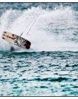 kite-surf_dsc1355