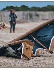 kite-surf_dsc1356
