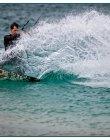 kite-surf_dsc1357