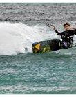 kite-surf_dsc1450