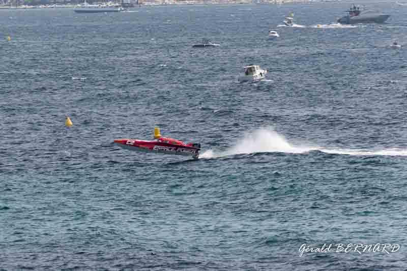 Offshore La Coudoulière-12.jpg