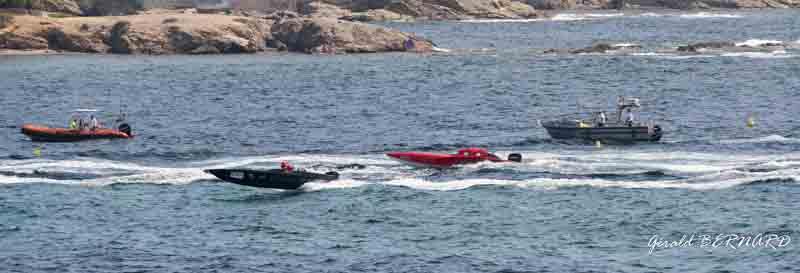 Offshore La Coudoulière-15.jpg