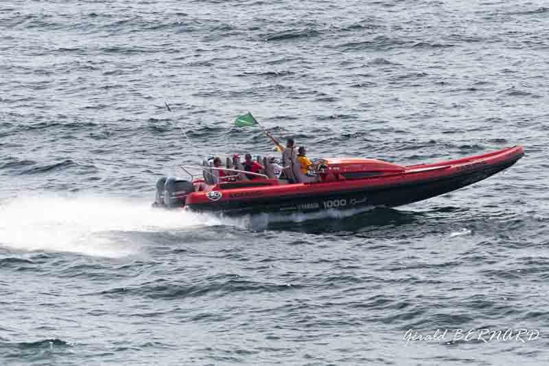 Offshore La Coudoulière-17.jpg