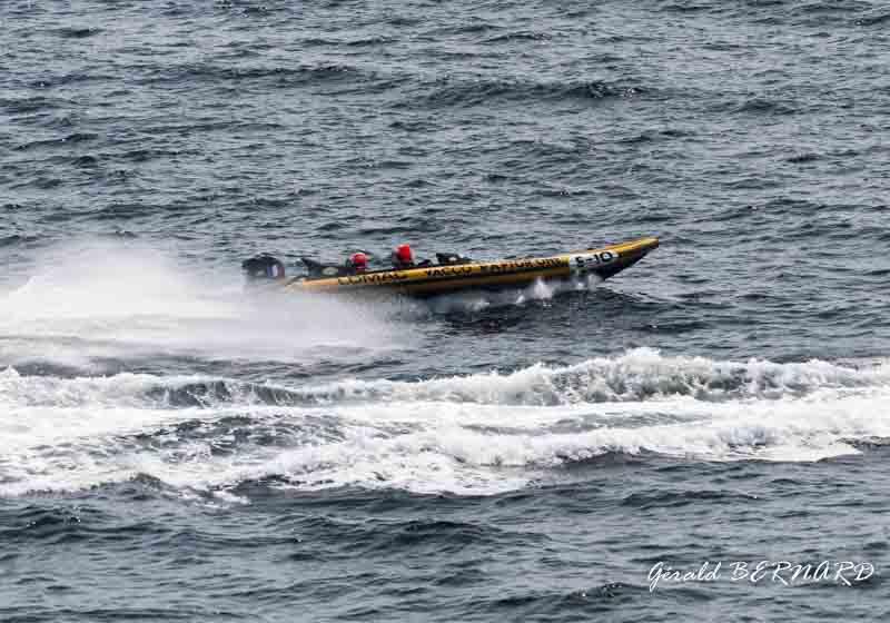 Offshore La Coudoulière-18.jpg
