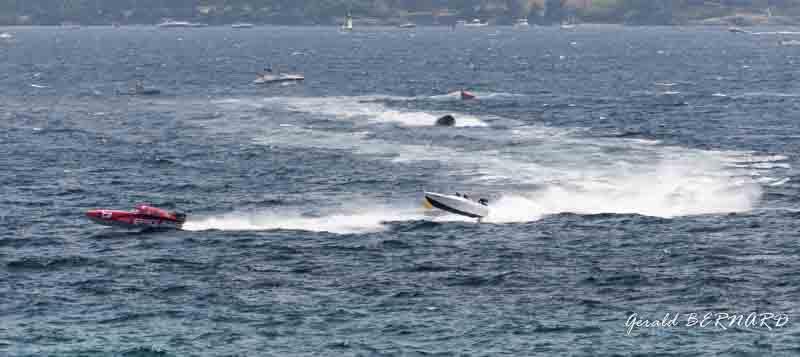 Offshore La Coudoulière-22.jpg
