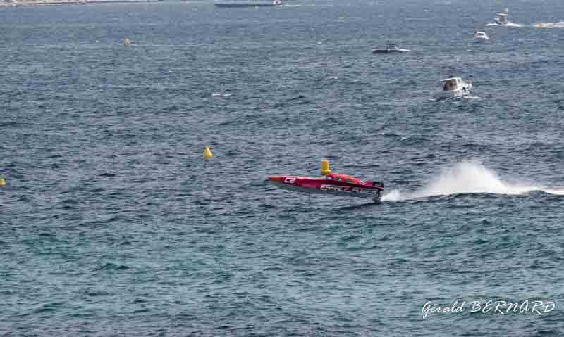 Offshore La Coudoulière-23.jpg