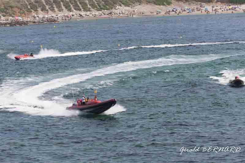 Offshore La Coudoulière-26.jpg