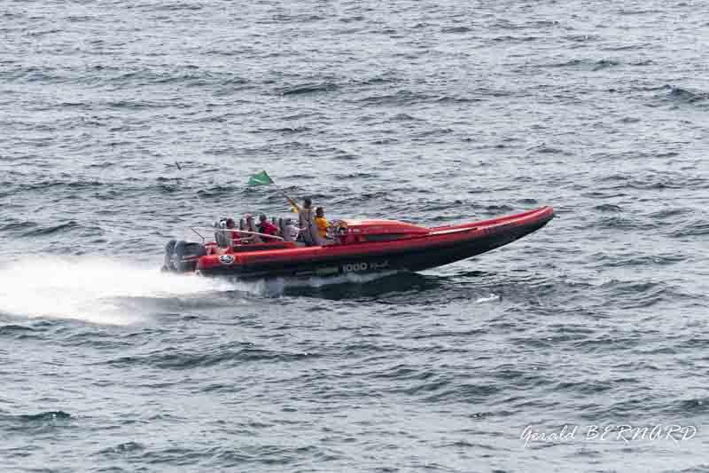 Offshore La Coudoulière-27.jpg