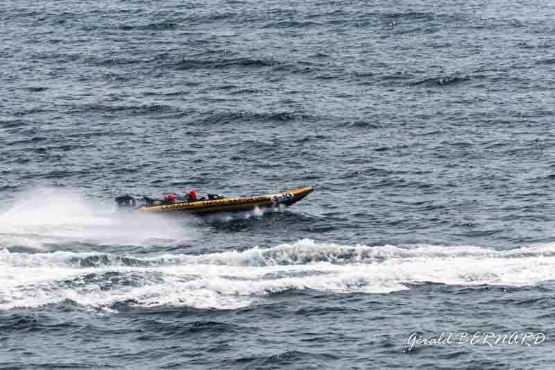 Offshore La Coudoulière-28.jpg