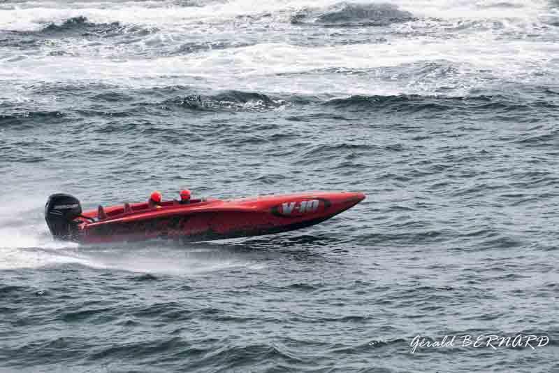 Offshore La Coudoulière-29.jpg