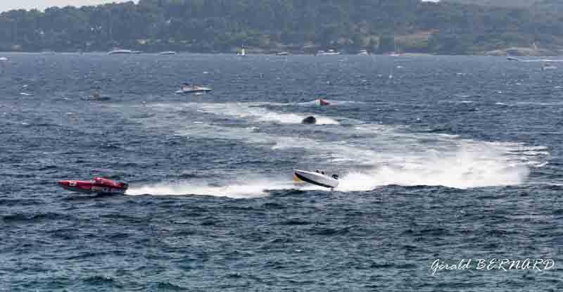 Offshore La Coudoulière-32.jpg