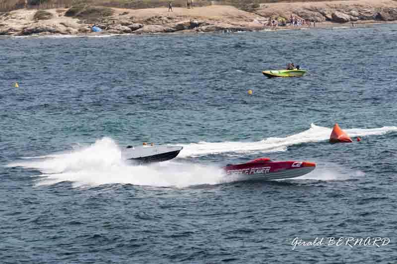 Offshore La Coudoulière-36.jpg