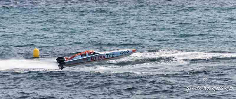 Offshore La Coudoulière-38.jpg