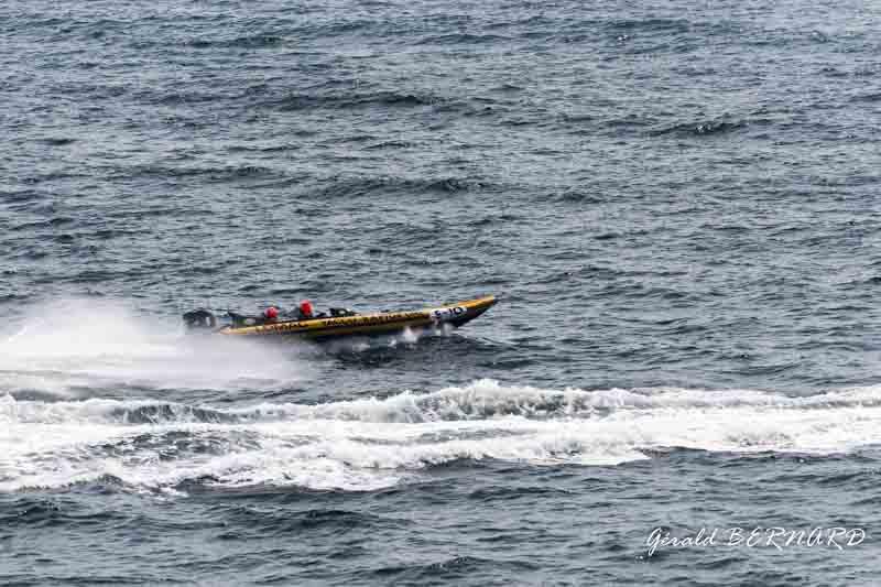 Offshore La Coudoulière-7.jpg