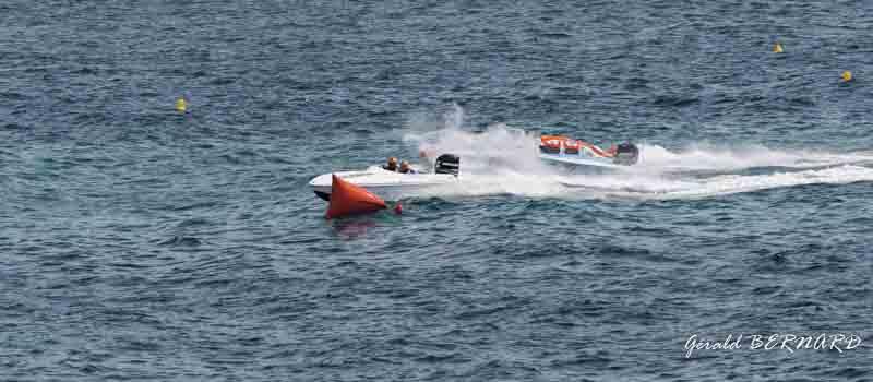 Offshore La Coudoulière-7841.jpg