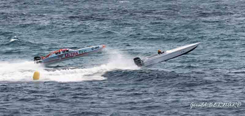 Offshore La Coudoulière-7845.jpg