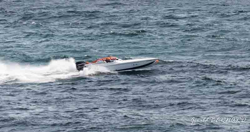 Offshore La Coudoulière-7848.jpg