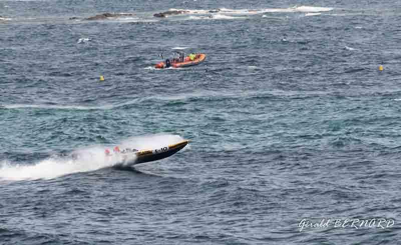 Offshore La Coudoulière-7851.jpg