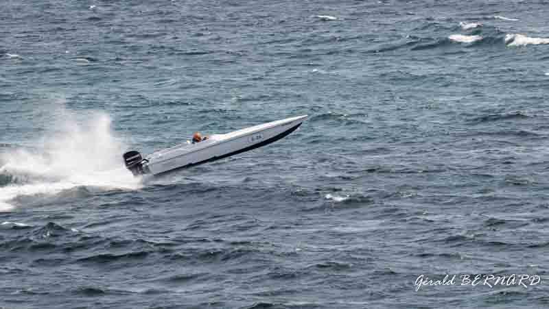 Offshore La Coudoulière-7861.jpg