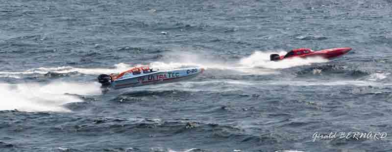 Offshore La Coudoulière-7865.jpg