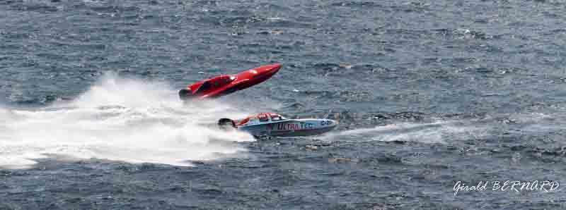 Offshore La Coudoulière-7869.jpg