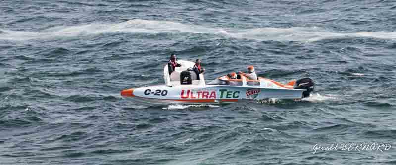 Offshore La Coudoulière-7874.jpg