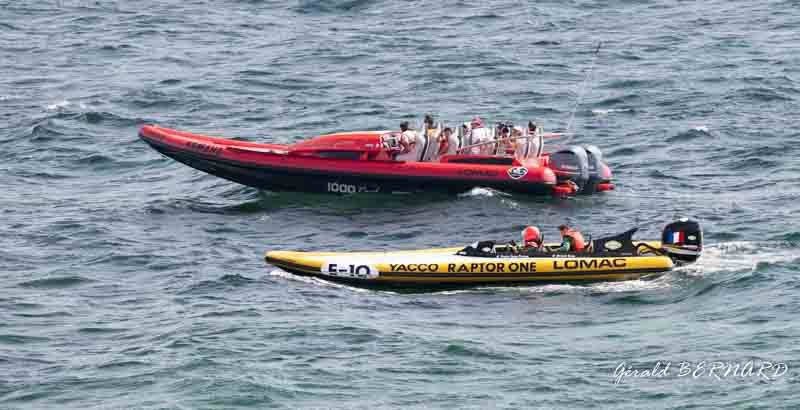 Offshore La Coudoulière-7875.jpg