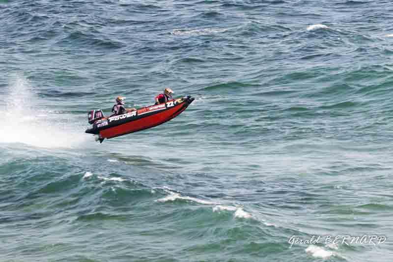 Offshore La Coudoulière-7927.jpg
