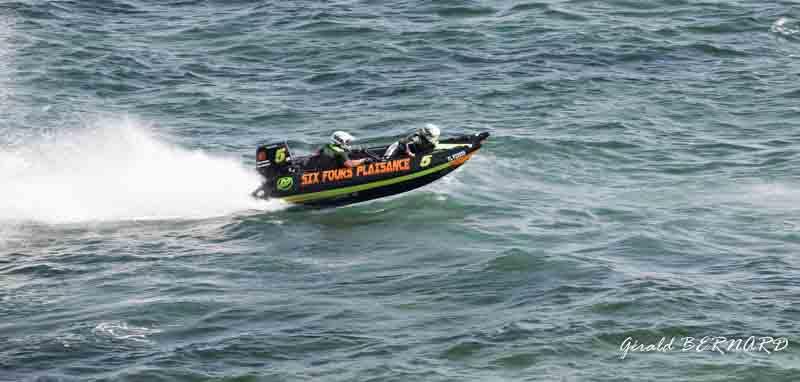 Offshore La Coudoulière-7935.jpg