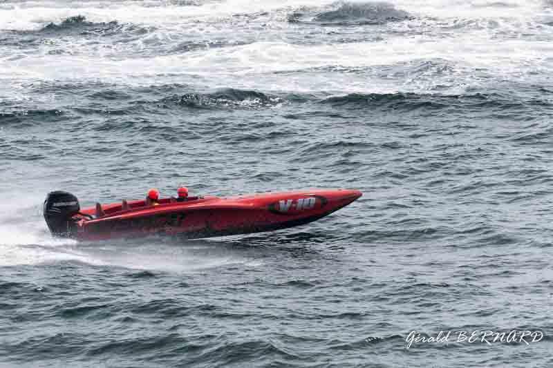 Offshore La Coudoulière-8.jpg