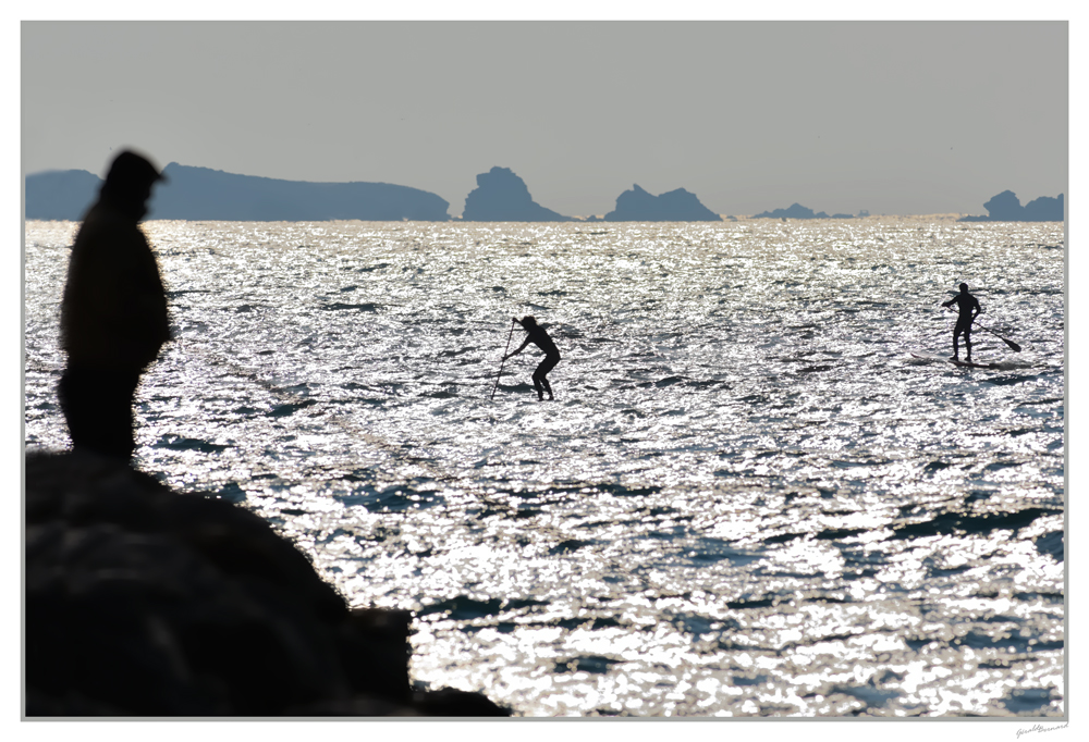 stand-up-paddle-surfing_dsc7288