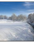 Paysage-de-neige-Culin__DSC24890007