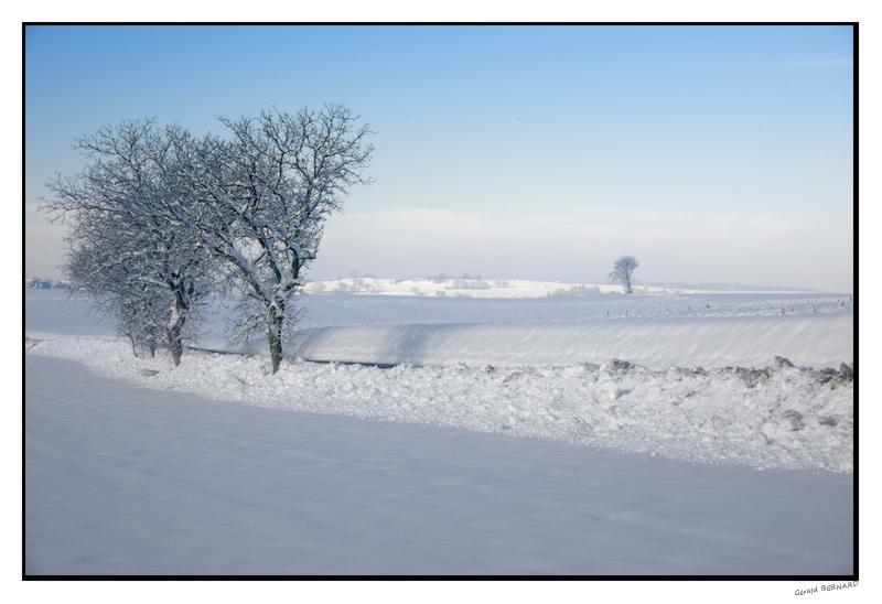 Paysage-de-neige-DSC24920008