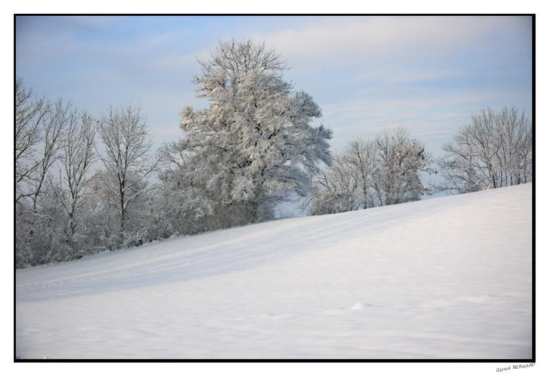 Paysage-de-neige-_DSC23180002