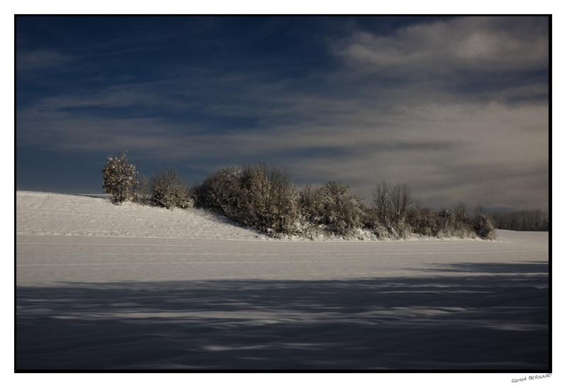 Paysage-de-neige-_DSC24550004