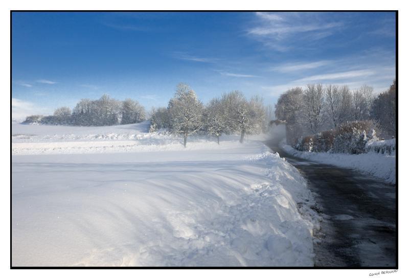 Paysage-de-neige-_DSC24890007